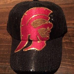 USC 47 Brand Dazzle Cap OSFA